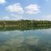 Síkvölgyi tó