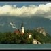 Gyűjtemény - Bled-Rajongók Tábora