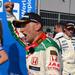 Album - Honda pódium WTCC 2013 Slovakiaring