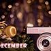 December Retro