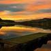 Loch na Creige2