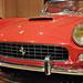 Ferrari 250GT (1963.)