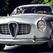Alfa Romeo 1900C SS (1954.)