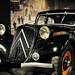 Citroen 11A (1934.)