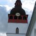 Album - Tolcsvai római katolikus templom