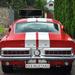 Album - Ford Mustang Shelby GT500 KR 1967 - KeS Mustang