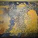 Gödöllő - kastély -Rem-Flóra 10