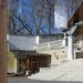 Gödöllő-Máriabesnyő - külső 15