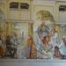 Gödöllő-Máriabesnyő - belső f - 8