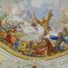 Gödöllő-Máriabesnyő - belső f - 15