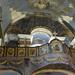 Miskolc - Ortodox 4
