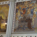 Zágráb 80 - Assisi