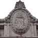 Nagymaros - hajózási címer