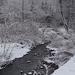 Szokolya - Morgó patak 2