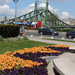 Budapest tavasszal