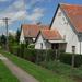 Hortobágy - kis falu kis kőrút