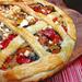 Peperonata pite