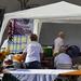 Haluska fesztivál - Hatvani fodrászok