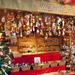 Bécs - Weihnachtsschmuck