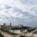 Costa - Marseille - MUCEM 126