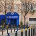 Costa - Marseille Panier negyed Bar des 13 coins