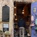 Costa - Marseille Panier negyed La Cagole - Montée des Accoules