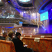 Costa -Teatro Osiris 271