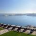 Costa - Valletta - The Saluting Battery