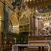 Costa - Valletta - St Johns Catedral - Kon Katidral ta san Gwann