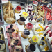 Fagyiország - Bodzás joghurt - Apple pie - Coconout - Pinguino f