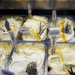 Nyolc féle vanilia fagyi