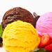 A fagylalt
