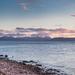 Skye naplementével Applecrossból