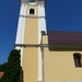 Betliar (Betlér), evangélikus templom, SzG3