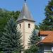 Betliar (Betlér), Kostol rímskokatolicky sv. Alžbety vdovy, SzG3