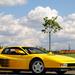 Album - Ferrari Testarossa 2015.09.06.