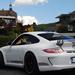 Porsche 911 (997) Carrera/S/4S MkII