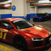 Audi Combo