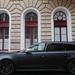 Audi MTM RS6-R Avant C7