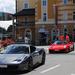 458 Italia - F430 Spider - 458 Italia