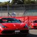Ferrari 458 Speciale - Ferrari Challenge Stradale