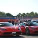Ferrari 458 Speciale - Ferrari 458 Speciale