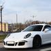 Porsche 911 (991) Carrera GTS