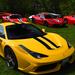Ferrari 458 Speciale A - Ferrari 458 Speciale - Ferrari 458 Spec