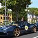 Ferrari 458 Speciale - Ferrari 488 GTB