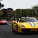 Ferrari 488 Spider - Ferrari 488 Spider
