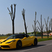 Ferrari 458 Speciale - Ferrari 430 Scuderia