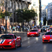 Ferrari 458 Speciale - F430 - 430 Scuderia