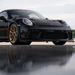 Porsche 911 (991) GT3 RS MkII
