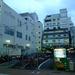 Miyazaki5 024 2012 03 03 028